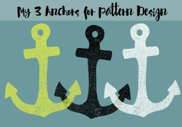 Anchors-Blog
