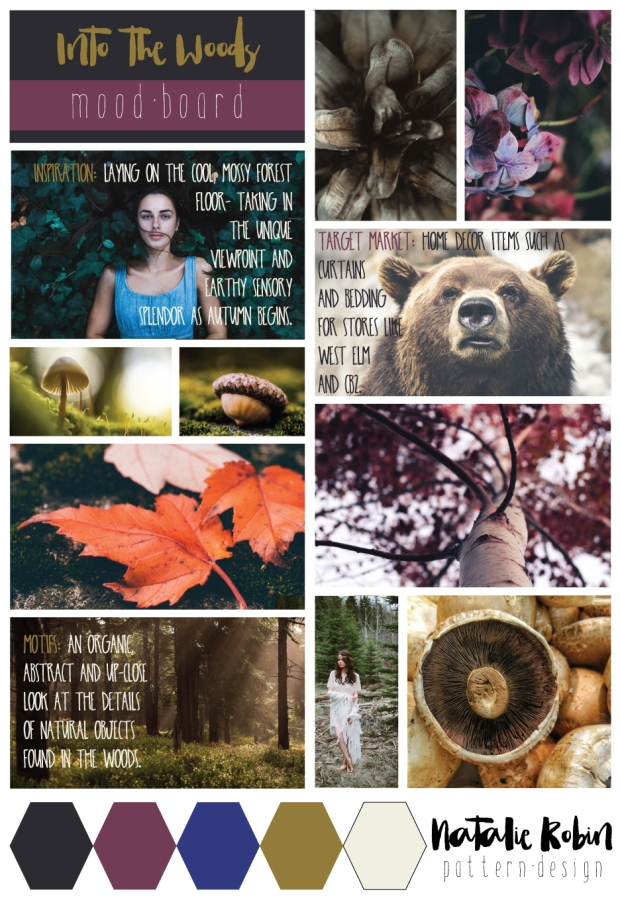 Into-the-Woods-Moodboard
