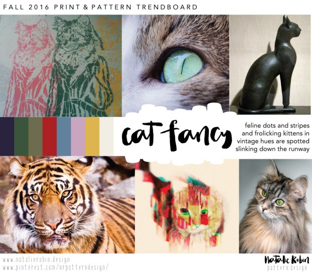 Cat-Fancy-2016-Trend